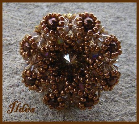 bague_Ro_Kaya_chocolat_bronze_1