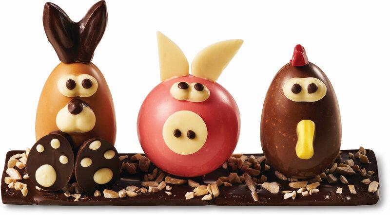 Reaute_ChocolatTrio_de_la_ferme-jpg