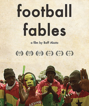 FootballFables_350