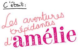 amelie2