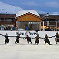 gala patin 1er mars - 288