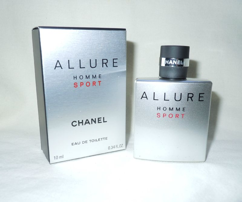 CHANEL-ALLUREHOMMESPORT