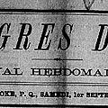 Progrès de l'est-1 septembre 1883-p5-c2-naissance et décès