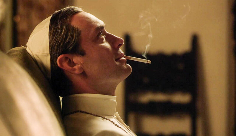 the-young-pope-paolo-sorrentino-touche-par-la-grace,M367808
