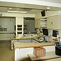Tuolumne County Hospital