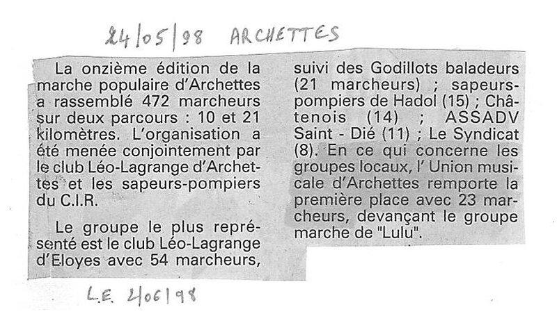 1998 06 02