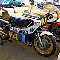 Raspo iron bikers 064