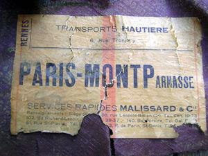 malle_etiquette_montparnasse