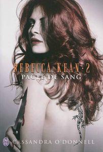rebecca kean 2