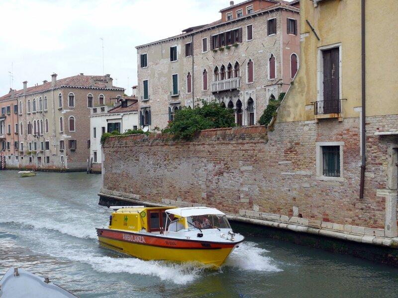 10 09 13 (Venise - Cannaregio)022