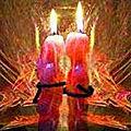 Comment faire un rituel affectif rapide pour trouver ou faire revenir votre âme sœur?