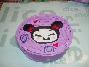 Pucca13
