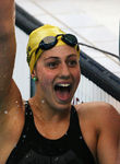 Stephanie_Rice_400m_IM_gold_1100559