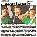 Tribune 18