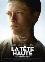 La_Tete_haute