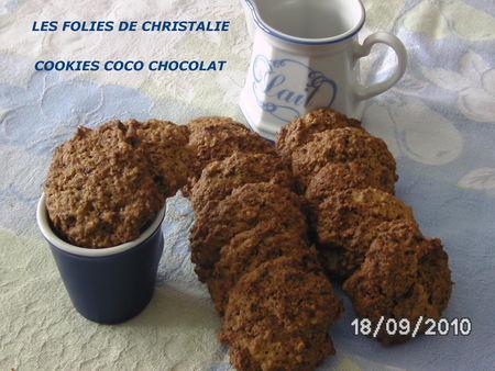 COOKIES_COCO_CHOCOLAT_9