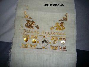 Christiane 35 IMGP2337