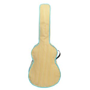 lale-guitare
