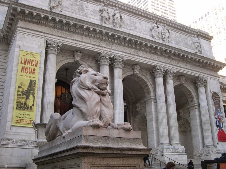 New-York-Public-Library-NYPL.jpg
