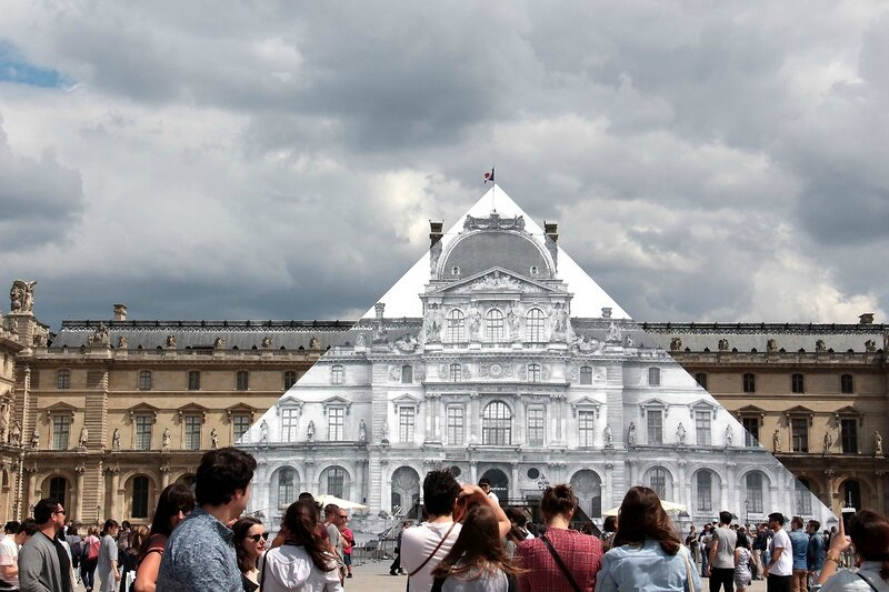 4-JR Collage Le Louvre_3814