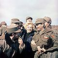 1954-02-17-korea-3rd_infrantry-with_GIs-022-1-by_cicero