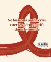 sida_aides