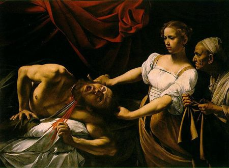 800px-Judith_Beheading_Holofernes_by_Caravaggio