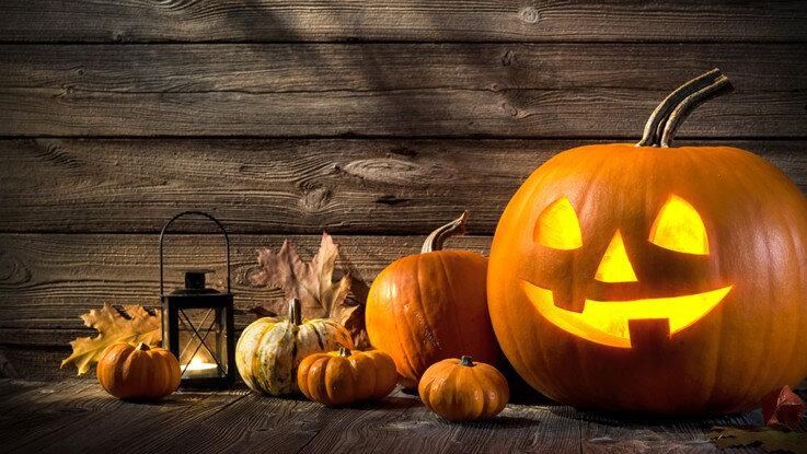 comment-conserver-sa-citrouille-d-halloween