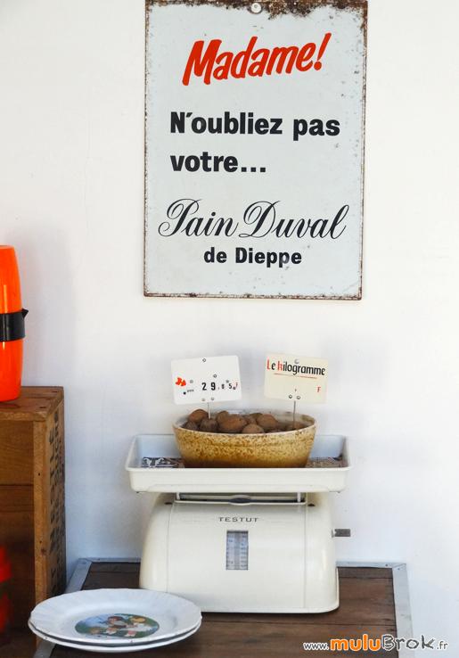 PAIN-DE-DIEPPE-Plaque-publicitaire-1-muluBrok-brocante-vintage