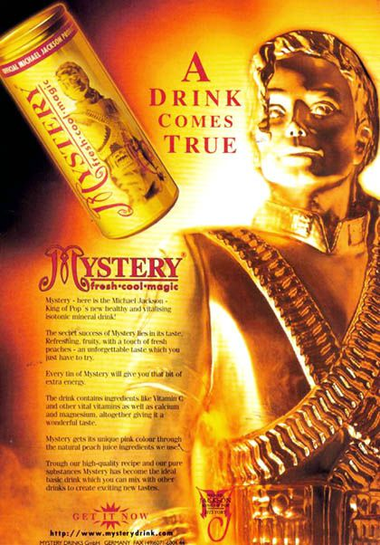Mystery-drink_d