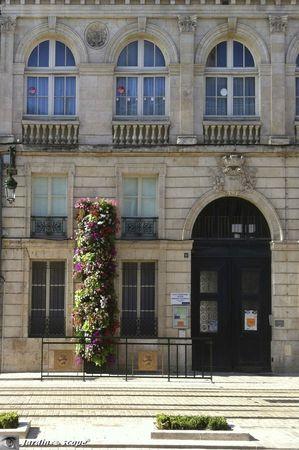 Fleurissement-rue-Jeanne-d'Arc