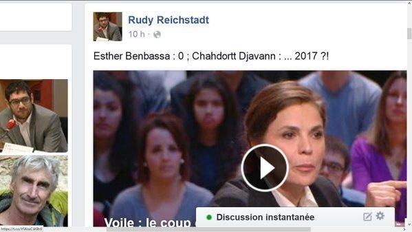 RudyReichstadtChhahdorttDjavann