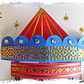 ART 2014 04 carrousel tirette 4