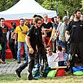 IMG_1011a