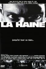 la-haine-lodio-poster