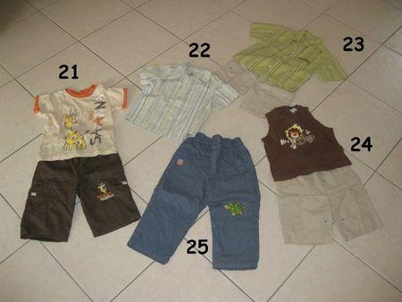 garçon 2 ans (8) bis