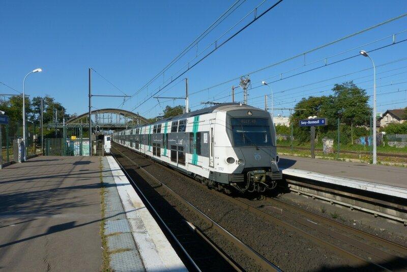 290915_MI09sucy-bonneuil2