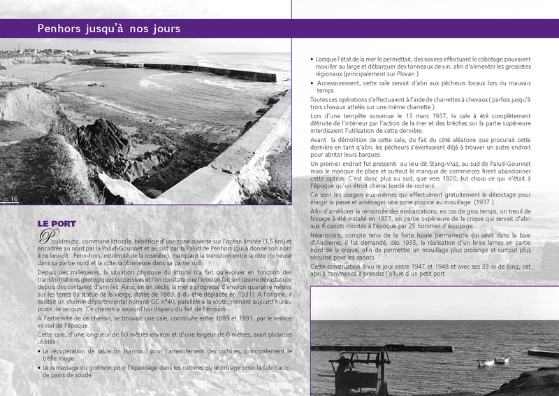 bulletin_municipal_2011_857_Page_18