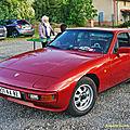 Porsche 924_03 - 1983 [D] HL_GF