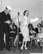 1951-06-16-CA-Long_Beach-USS_Manchester-050-dorothy_lamour-mm-2