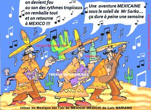 mexique1