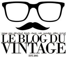 blog vintage
