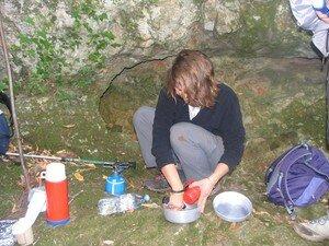 APn_iste_en_camping