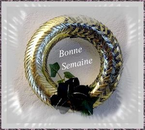 couronne_BS