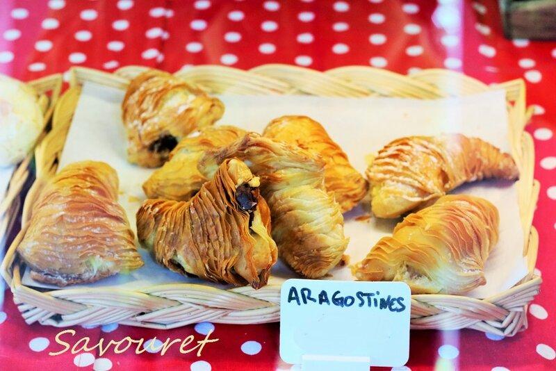 Biscuits_italiens