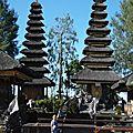 047_10357 Temple Pura Ulun Danu Batur B