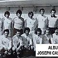 114 - casanova joseph - n°620 - joueur