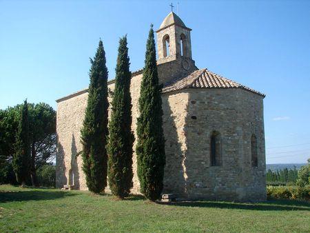 Sainte_Agn_s_de_Saint_Paulet_le_Caisson_5