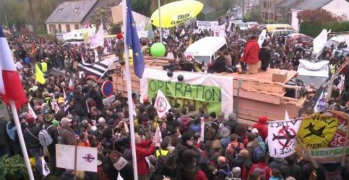 notre-dame-des-lande-17-11-2012-dc7bf