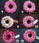 misen_page_donuts_2